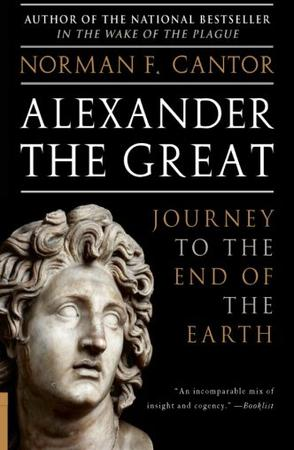 alexander great s life and accomplishments Many of alexander's accomplishments were made  of the greek way of life  the great alexander the great knew homer's iliad by heart and slept.