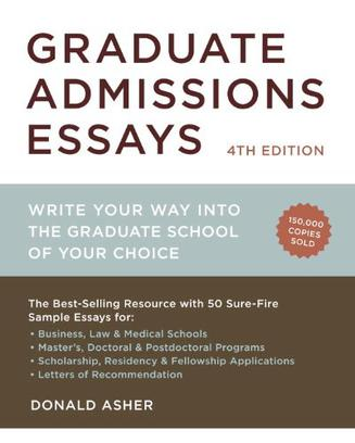 50 essays 4th edition 50 essays 4th edition file id: -- file type: pdf file size: 21882 publish date: 04 may, 2015 copyright 2015, all right reserved save this book to read 50 es.