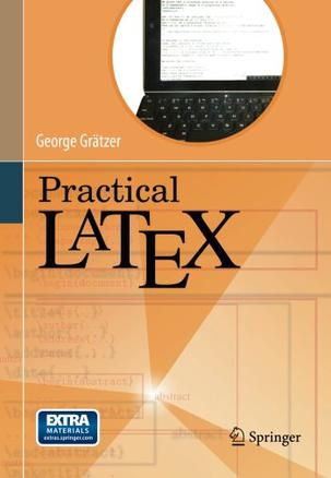 The Latex Companion Free Download 31